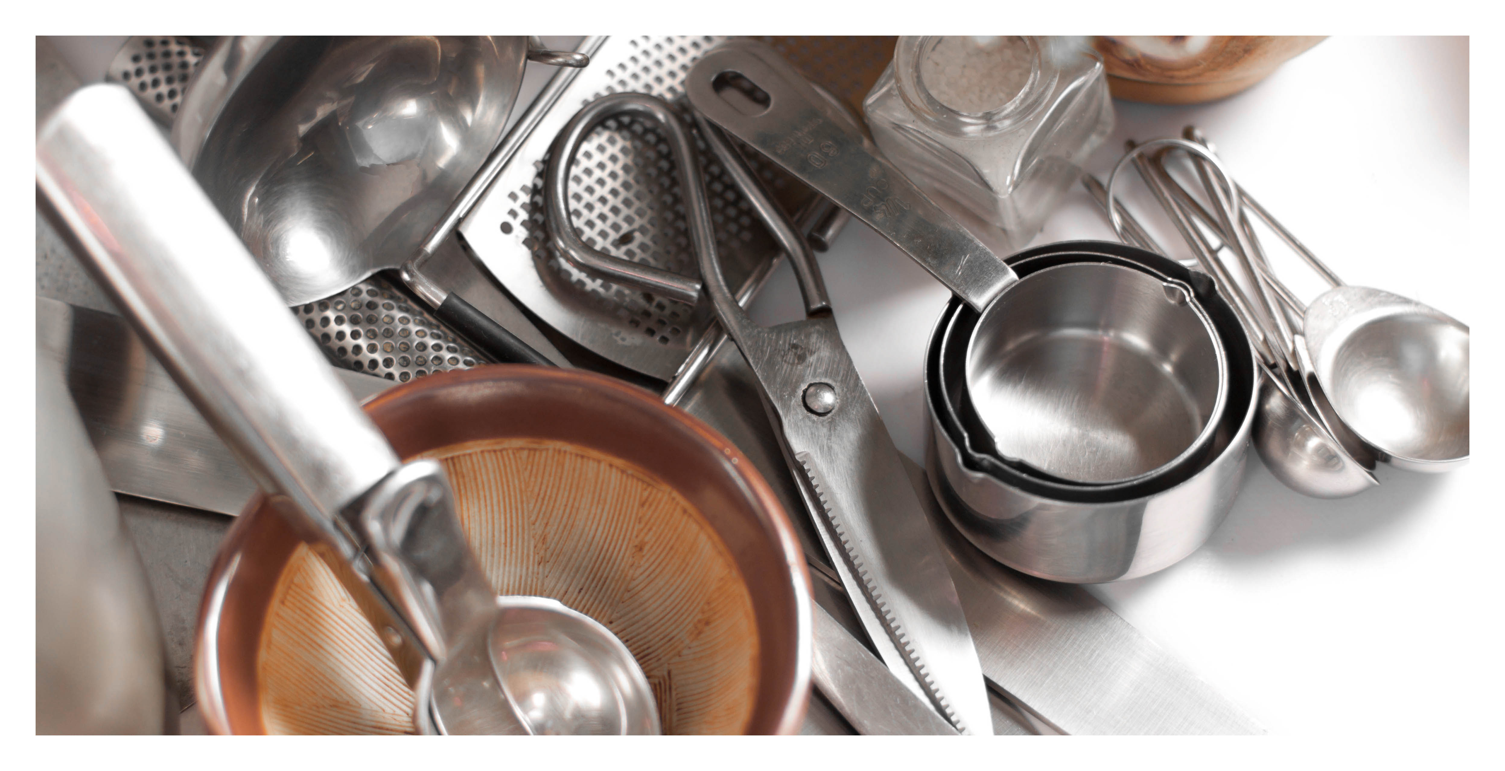 Enseres de cocina el oso con botas for Utensilios de cocina tumblr