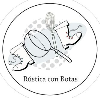 rustica-con-botas-proyect-image