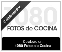 1080-photos-proyect-access