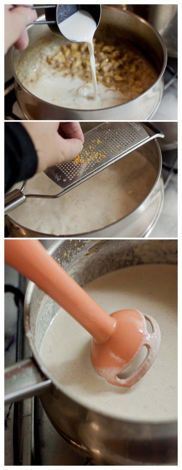 Elaboracion-de-salsa