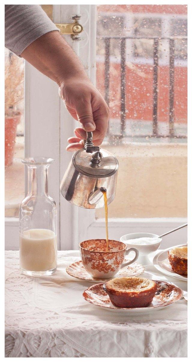 El-cafe-caliente