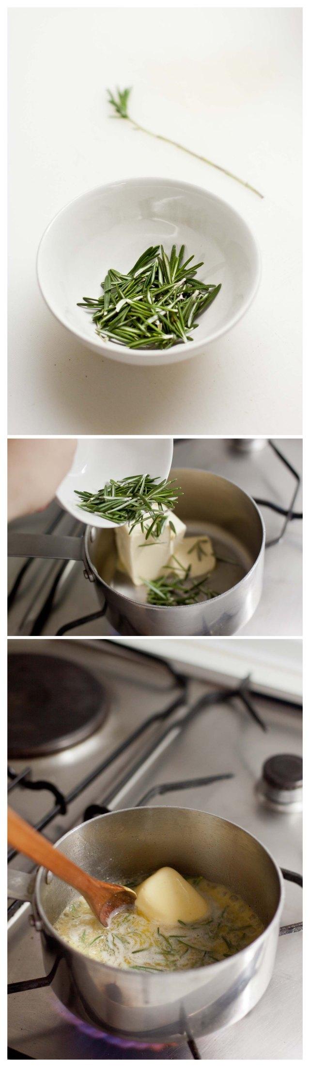 Elaboración-de-la-salsa