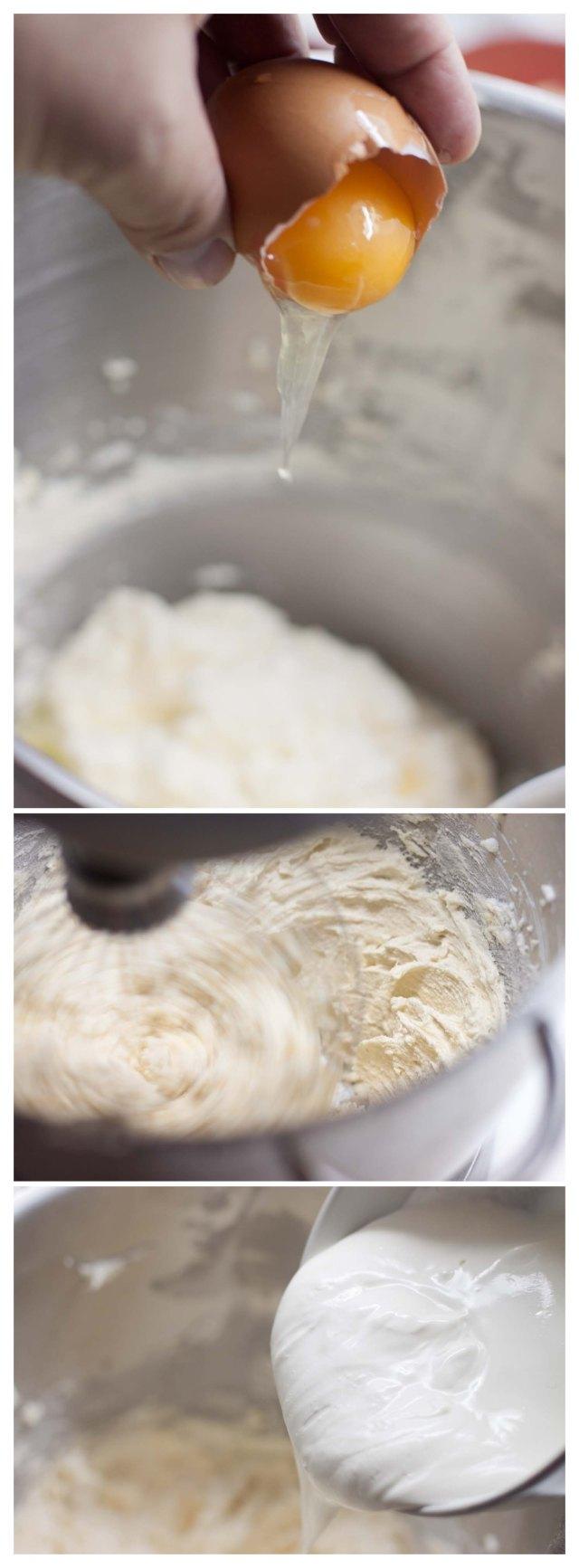 Se-añade-el-resto-de-ingredientes