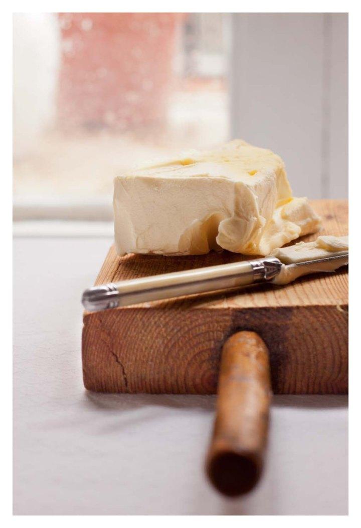 Mantequilla-en-pomada