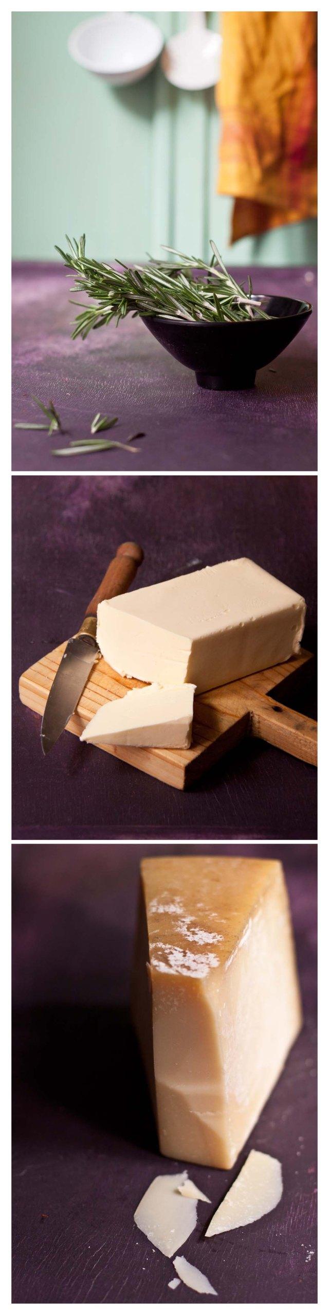 Romero-mantequilla-y-parmesano