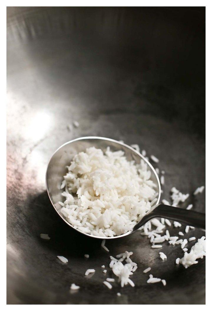 arroz-frito