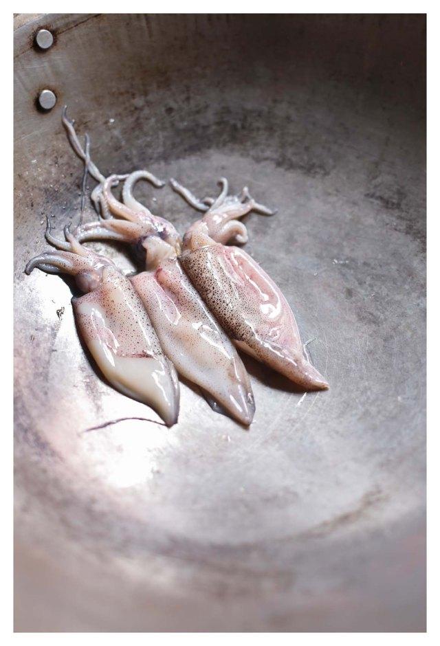 receta-con-chipirones