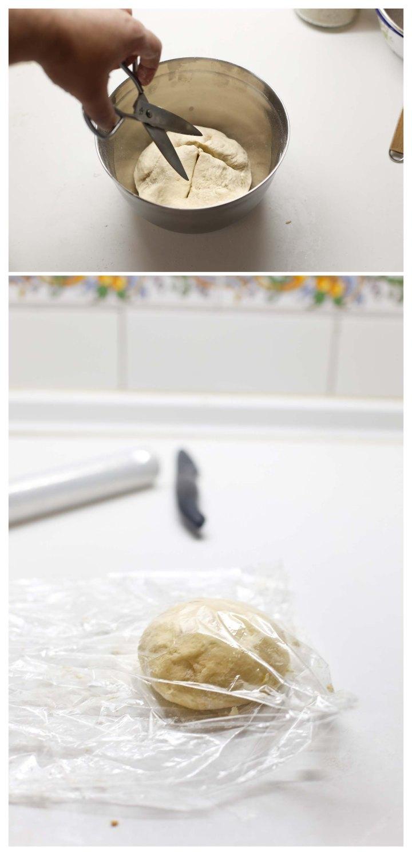 preparación-de-masa-y-mantequilla