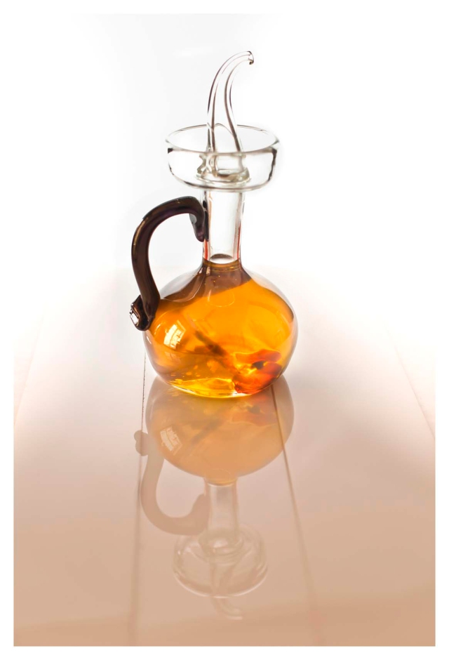Aceite-aromático-con-hierbas-de-Mallorca