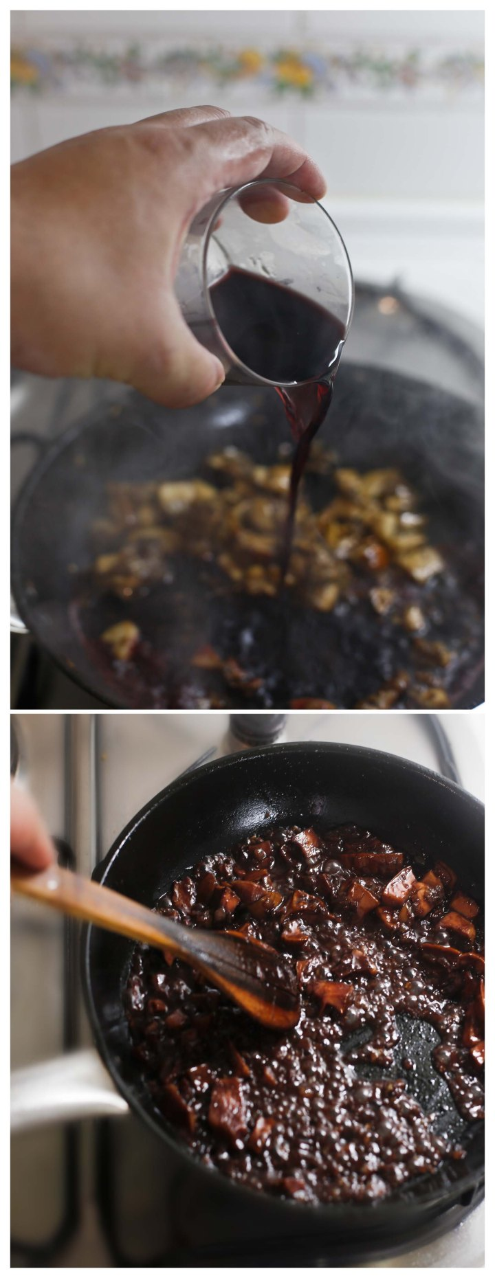 elaboracion-salsa
