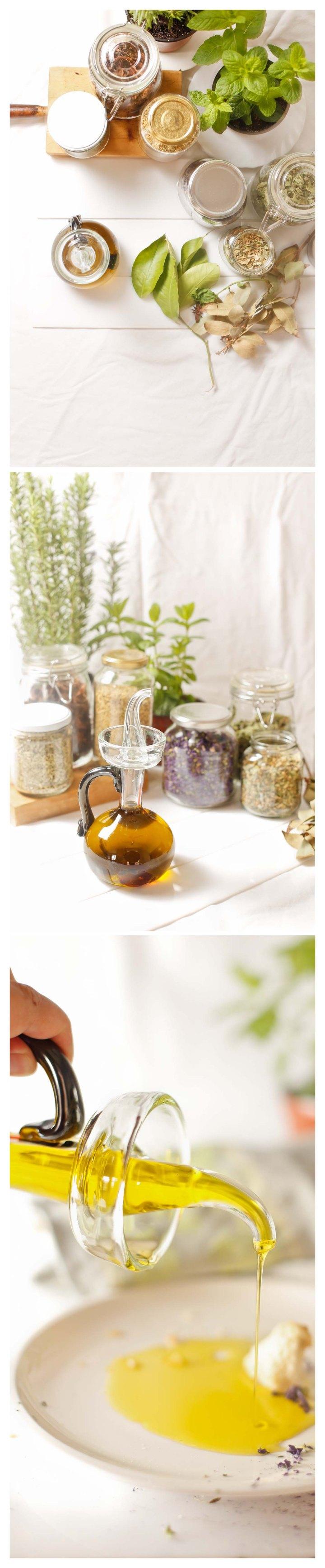 Aceite-aromatico