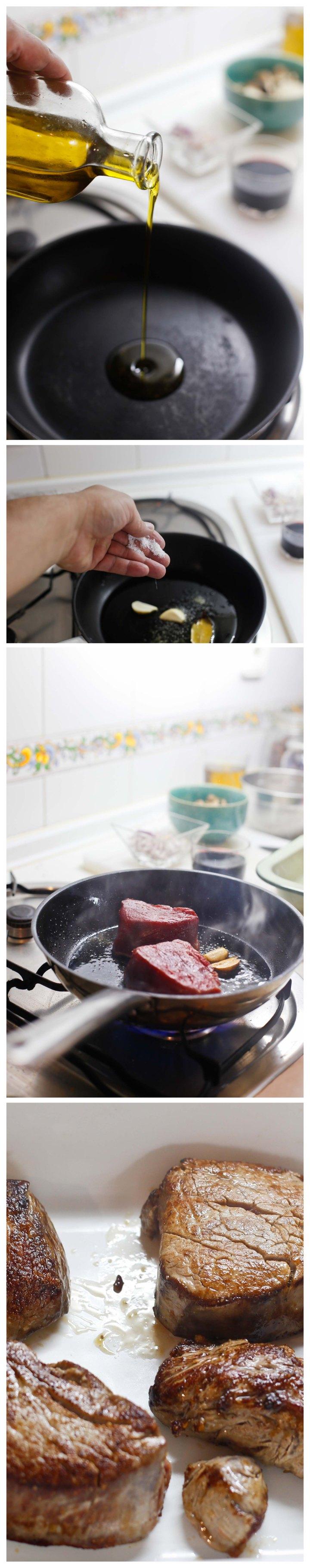 Sellado-horneado-carne