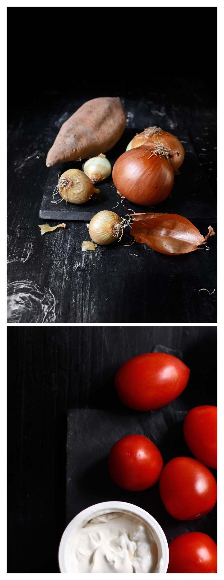 cebolla-batata-tomates-crema-fresca