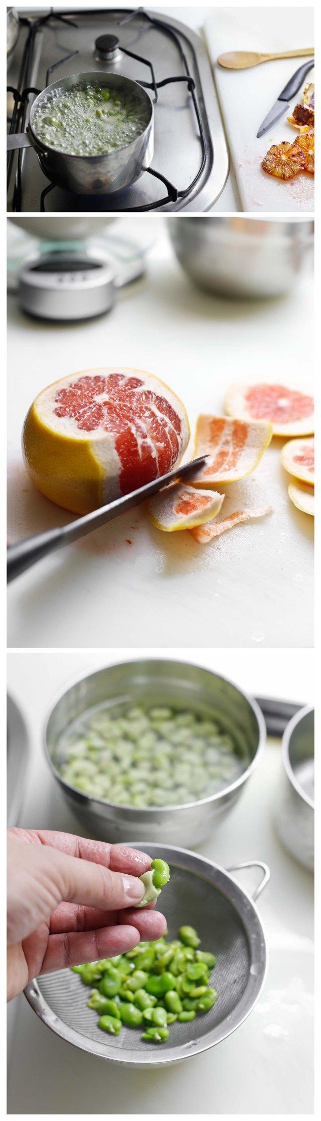 Ensalada-habitas-citricos