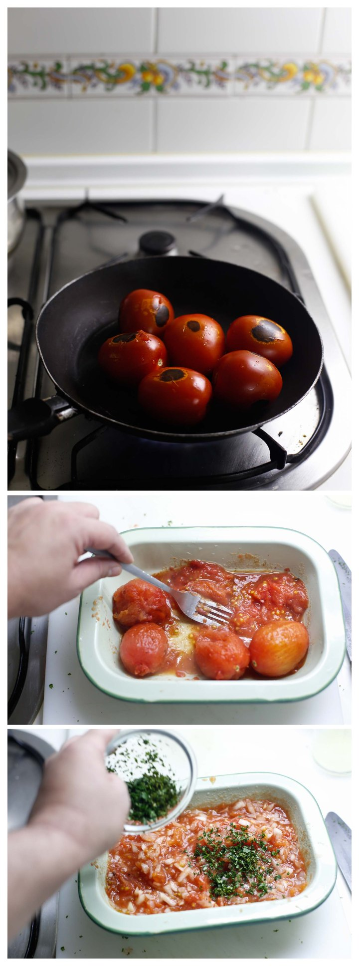 elaboracion-salsa-tomte