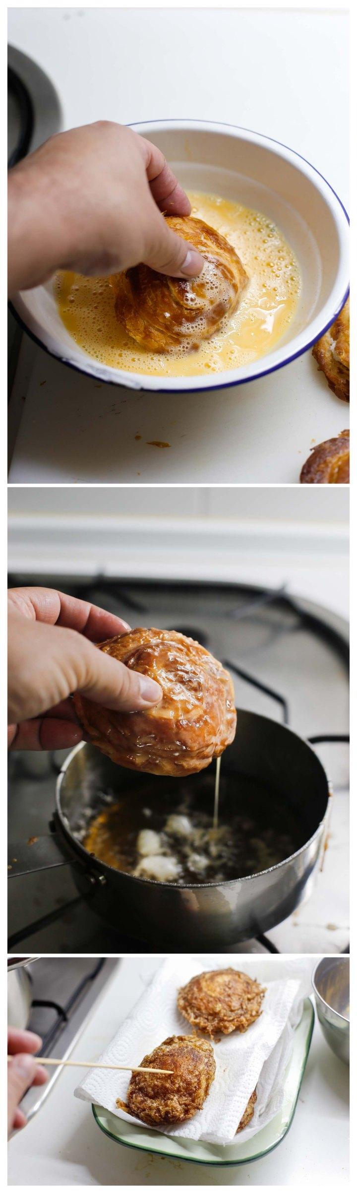 huevo-freir-pinchar
