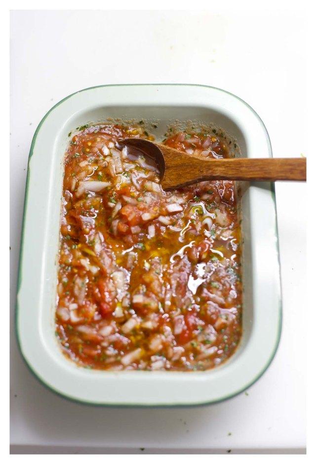 Salsa-tomate-asado