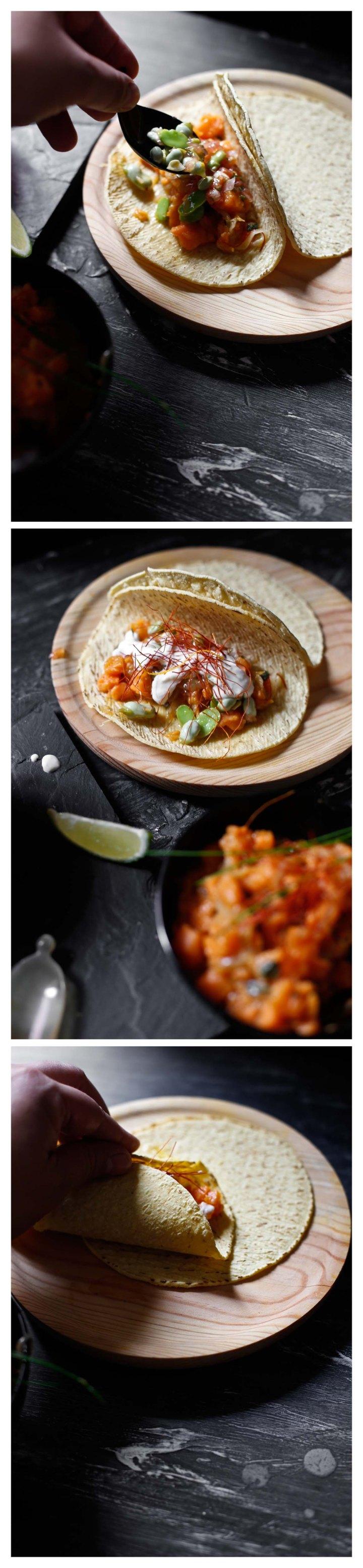 Tacos-1