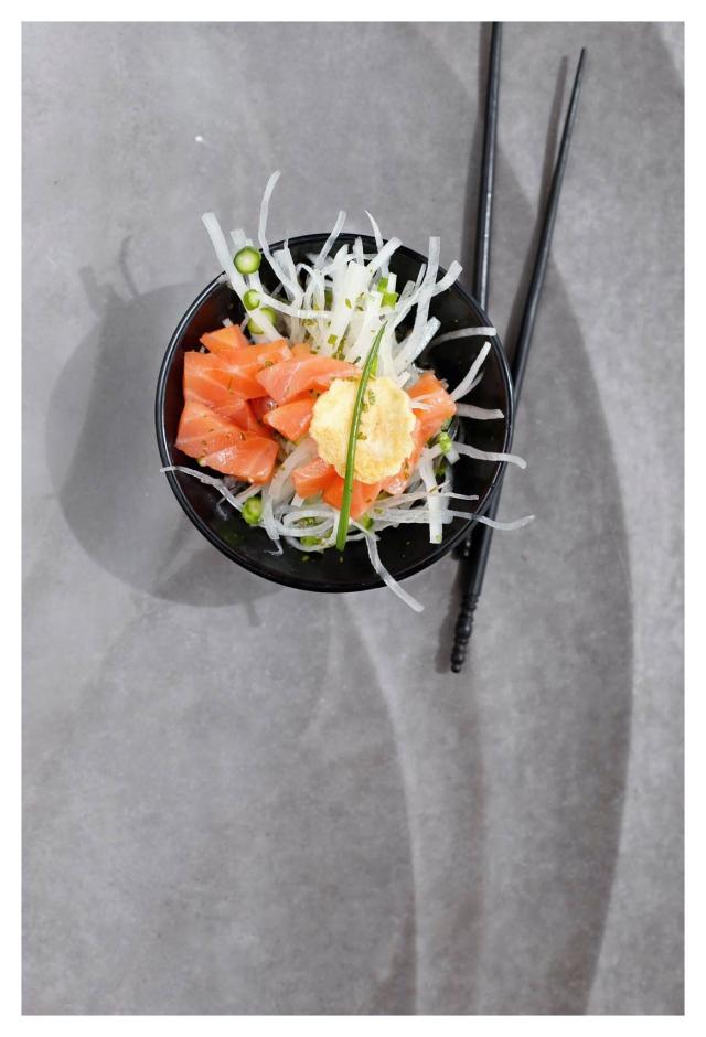 Ensalada-sashimi-verduras