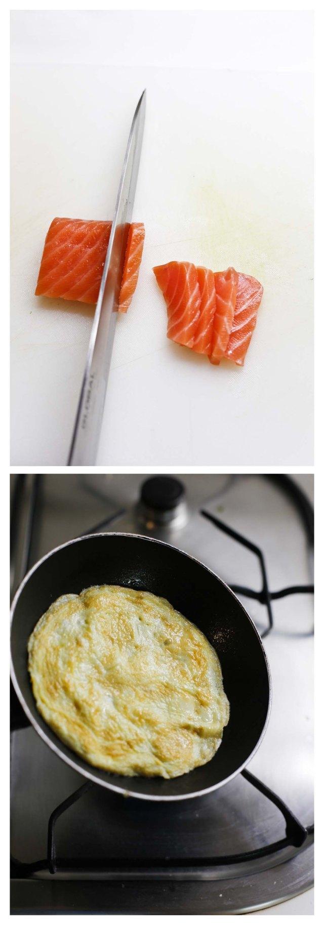 sashimi-tortilla