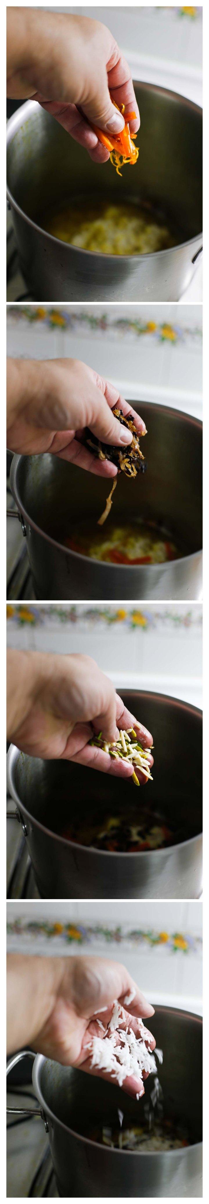 para-montar-arroz-2