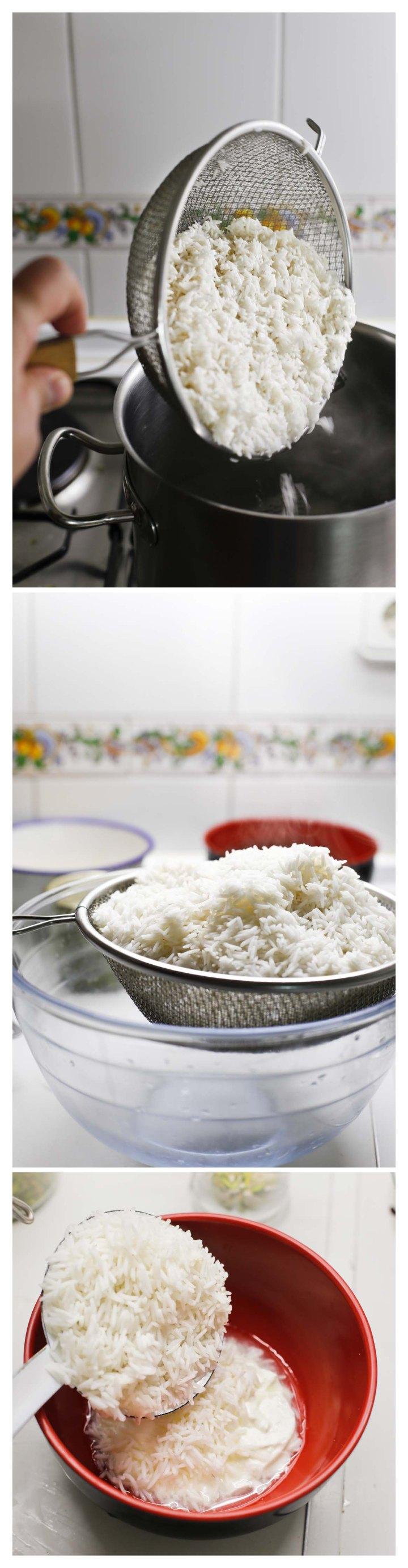 para-montar-arroz