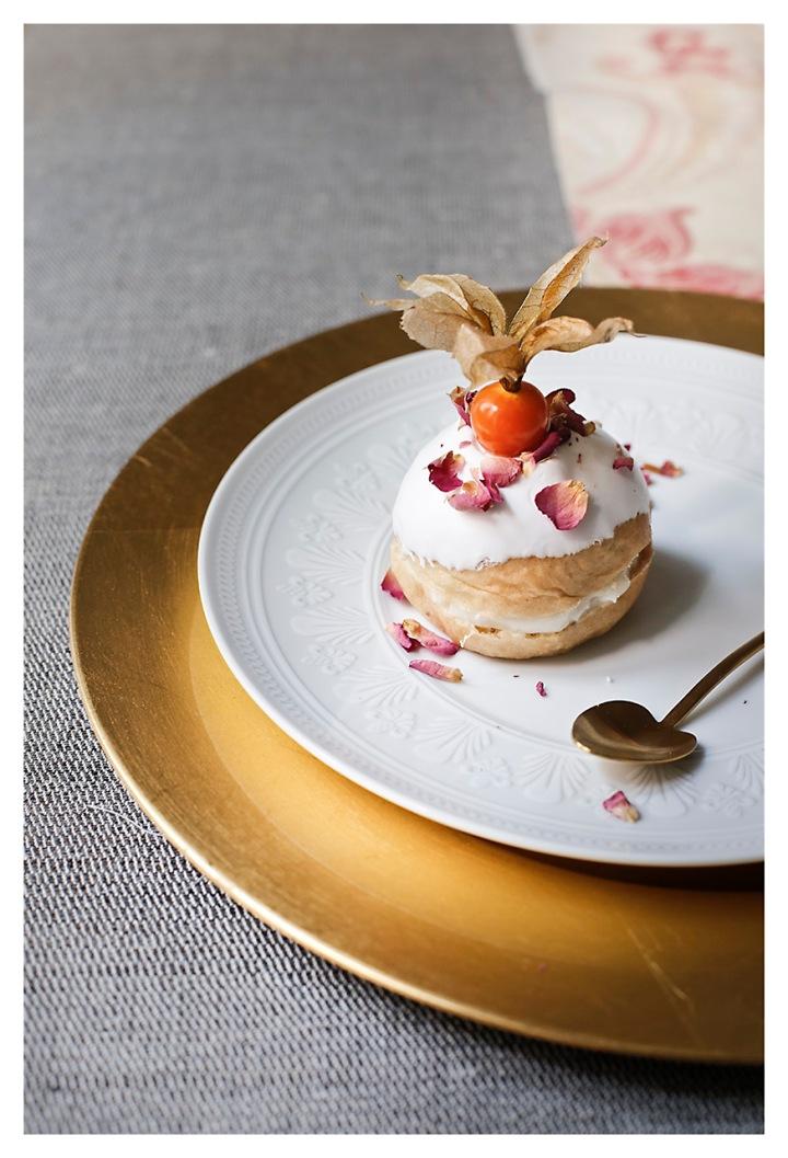panecillos aromáticos con blanc-manger 2