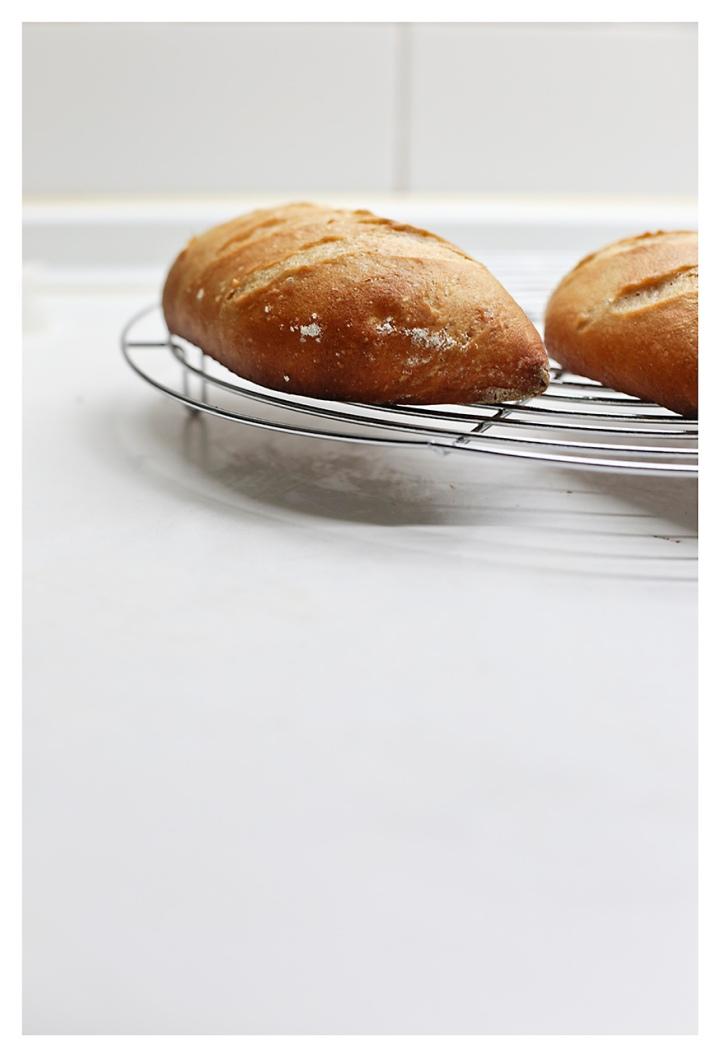 Bánh mì 3