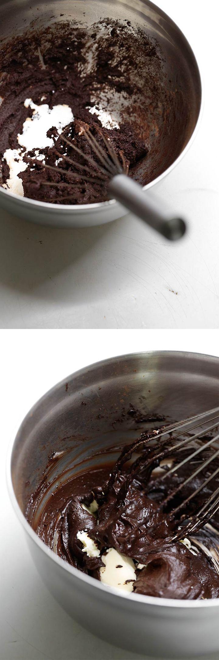 Receta helado de masacrado y calabaza 9